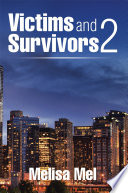 Victims and Survivors 2