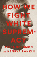 How We Fight White Supremacy Pdf