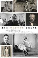 The Unsung Great [Pdf/ePub] eBook