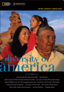 National Geographic Learning Reader: Diversity of America