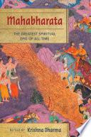 Mahabharata