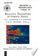 Reactive Transport in Porous Media