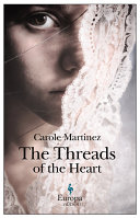 The Threads of the Heart