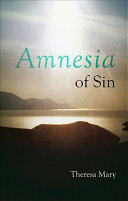 Pdf Amnesia of Sin