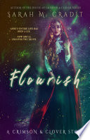 Flourish  The Story of Anne Fontaine Book