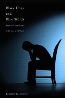 Black Dogs and Blue Words ebook