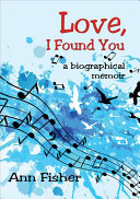 Love, I Found You Pdf/ePub eBook