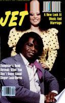 Jul 28, 1986