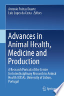 Advances in Animal Health  Medicine and Production