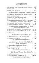 Pdf Poems. Viz.:-The Ekatompathia, Melibœus, An eglogue upon the death of sir Francis Walsingham, The teares of fancy. Ed. by E. Arber