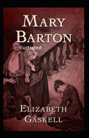 Mary Barton Illustrated Pdf/ePub eBook