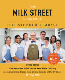 The Milk Street Cookbook Pdf/ePub eBook