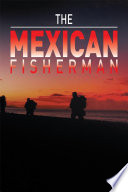 The Mexican Fisherman Book PDF