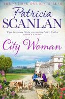 City Woman Pdf/ePub eBook