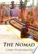 The Nomad Pdf/ePub eBook