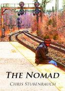 Pdf The Nomad