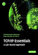 TCP IP Essentials