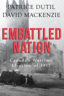 Embattled Nation Pdf/ePub eBook