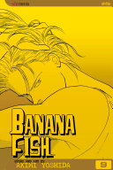 Banana Fish [Pdf/ePub] eBook