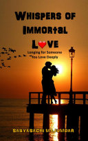 Whispers of Immortal Love