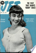 Jan 30, 1958