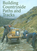 Building Countryside Paths and Tracks