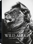 Family Album of Wild Africa