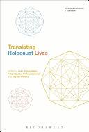 Translating Holocaust Lives