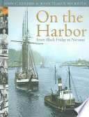 On the Harbor