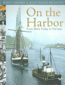 On the Harbor ebook