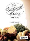 The Natural Cookbook