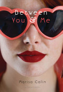 Between You   Me