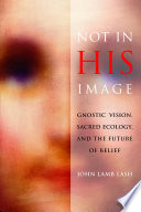 Not in His Image