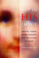 Not in His Image [Pdf/ePub] eBook