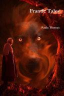 Frantic Tales ebook