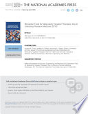 Biomarker Tests For Molecularly Targeted Therapies Book PDF