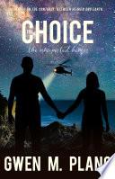 The Choice Book