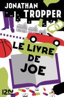 Le livre de Joe Pdf/ePub eBook