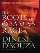 the Roots Of Obama's Rage (2010)