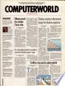 1989年7月3日