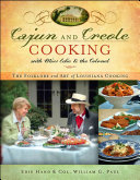 Cajun and Creole Cooking with Miss Edie and the Colonel