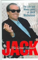 Jack  the Great Seducer