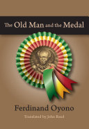 Pdf The Old Man and the Medal Telecharger
