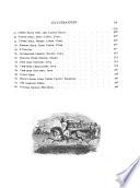 The California Pilgrimage of Boston Commandery Knights Templars, August 4-September 4, 1883
