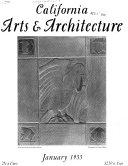 Arts   Architecture