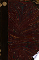 Schweizerische Schachzeitung