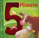 5 Minute Farm Tales