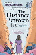Pdf The Distance Between Us Telecharger