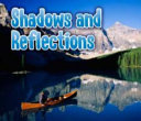 Pdf Shadows and Reflections