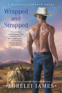 Wrapped and Strapped Pdf/ePub eBook